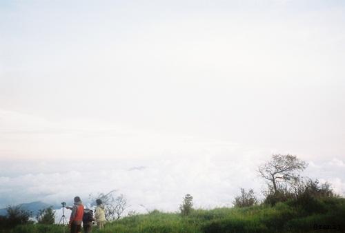 Negeri Gegana